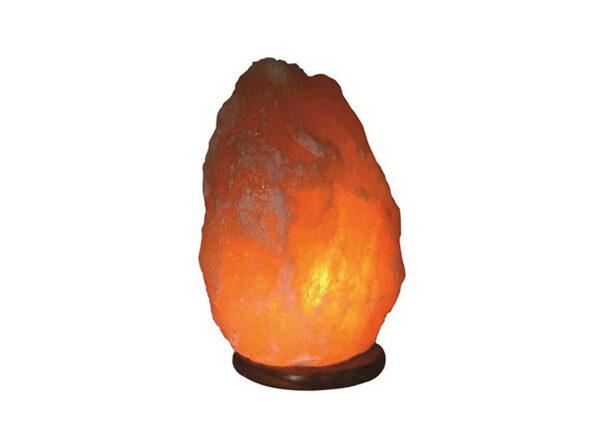 Suolalamppu 3-5 kg